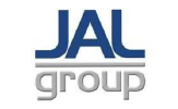 Jal group
