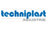 TECHNIPLAST